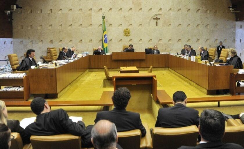 A validade das normas foi questionada pela Procuradoria-Geral da República (PGR) e pelo PSOL
