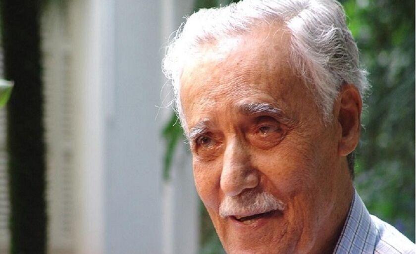Wilson Martins foi eleito governador do estado duas vezes