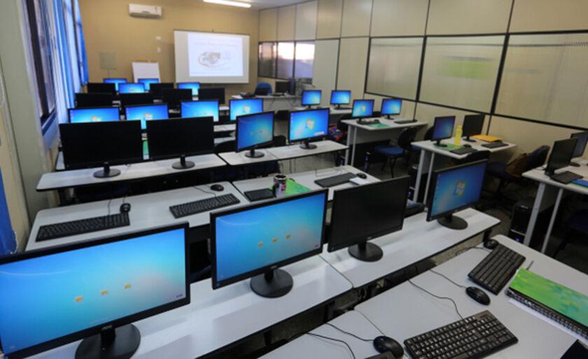 Coaching na Administração Pública, Redação Oficial e Relacionamento Interpessoal são alguns dos novos cursos que a EscolaGov oferece para turmas nos períodos matutino e vespertino