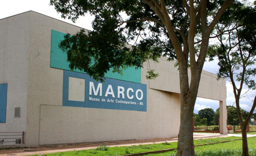 Propostas devem ser encaminhadas ao Museu tanto via Correios como pessoalmente