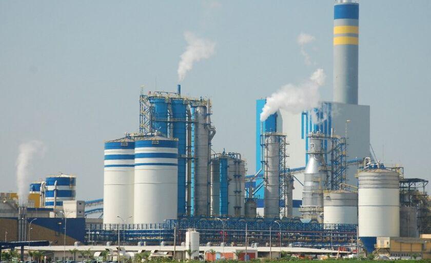 Fibria tem fábrica em quatro estados brasileiros, inclusive, em Três Lagoas,