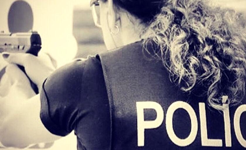Políticas públicas vêm sendo desenvolvidas pelo Executivo no fortalecimento de rede de apoio em MS, para que sejam cada vez melhor amparadas e não se calem diante da violência