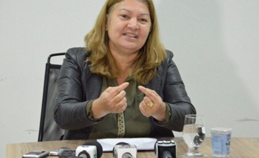 Marisa aponta erro da Justiça e quer indenização de R$ 95,4 mil