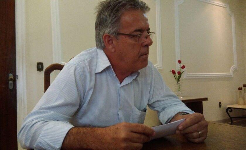 Informações extraoficiais dão conta de Miziara irá para Cancún, no México