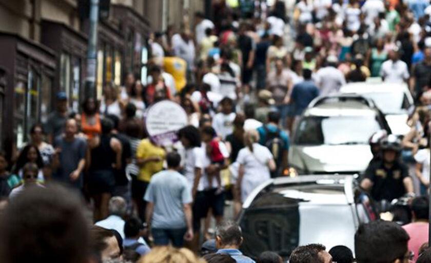 Taxa de subutilização da força de trabalho no Brasil atingiu nível recorde no primeiro trimestre, com 27,7 milhões de trabalhadores