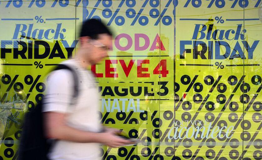 Campanha dá dicas para consumidor evitar compras desnecessárias