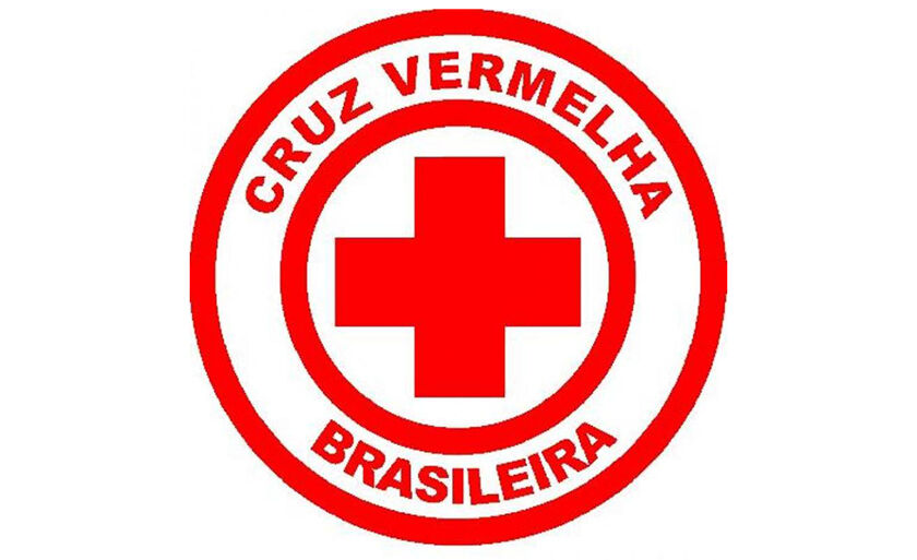 Treinamento básico de 4 horas vai ser ministrado por voluntários das filiais estaduais da entidade