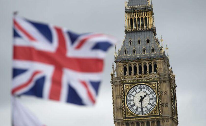 eminário vai tratar sobre migração para brasileiros que tenham interesse em viver no Reino Unido