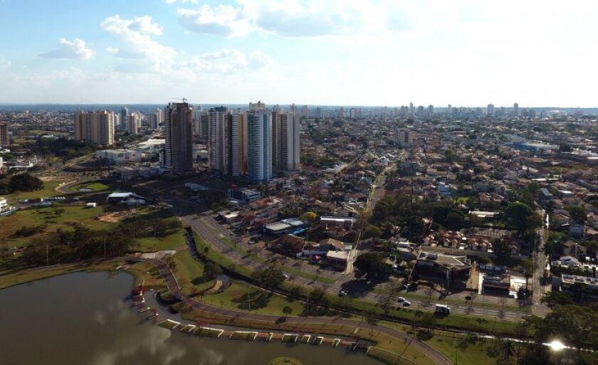 Apesar de respeitar o MP, prefeito concluiu que não devia mudar o projeto
