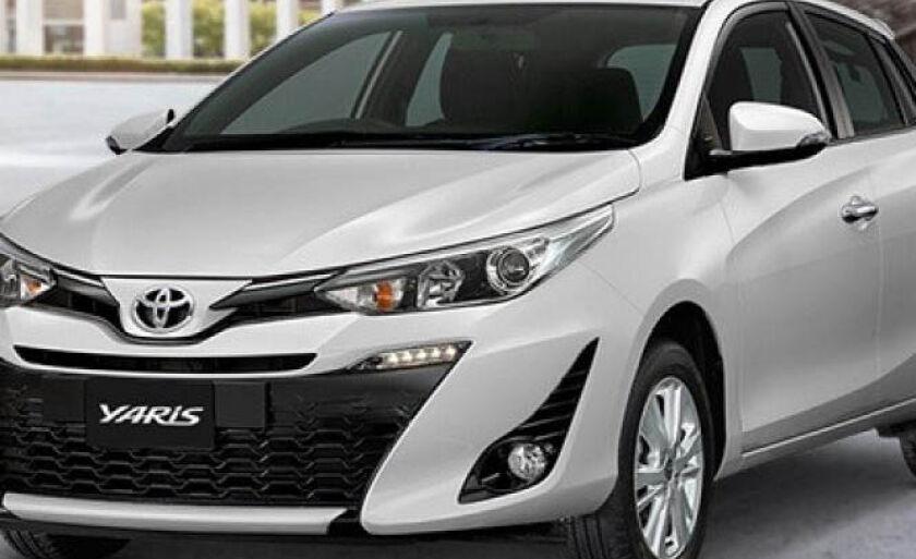 Conceito do carro foi baseado em cinco pontos de qualidade, conforto e potência