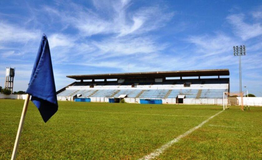 Clube precisa apresentar laudos técnicos do estádio Madrugadão