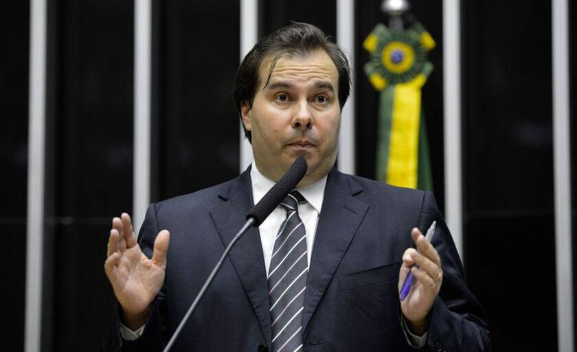 Privatização da Eletrobras foi anunciada pelo governo em agosto do ano passado