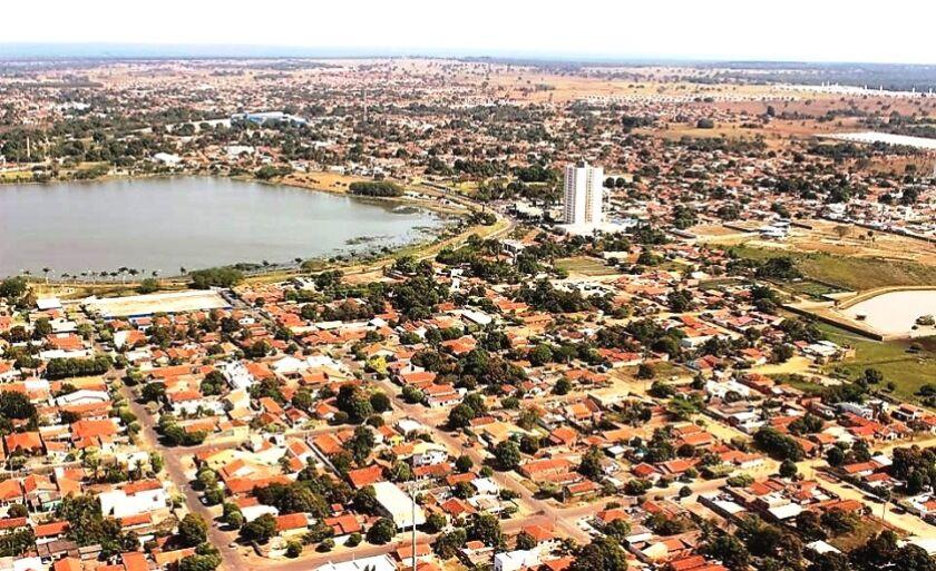 No ranking nacional, Três Lagoas ficou em 65º lugar entre os 500 municípios com mais ofertas de trabalho
