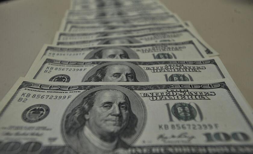 Banco Central segue no ritmo tradicional de oferta das swaps cambial