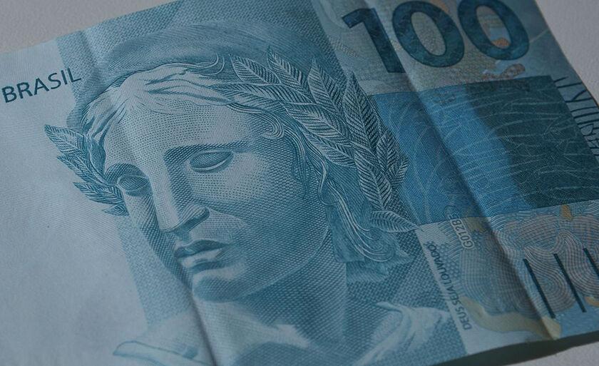 Pesquisa apresenta a projeção para a dívida bruta do Governo Central