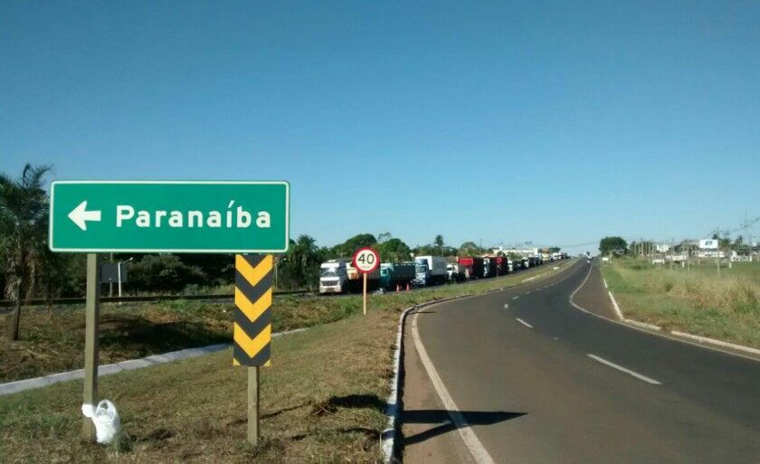 O IFDM mede o desenvolvimento dos municípios brasileiros, as informações são do último Índice Firjan