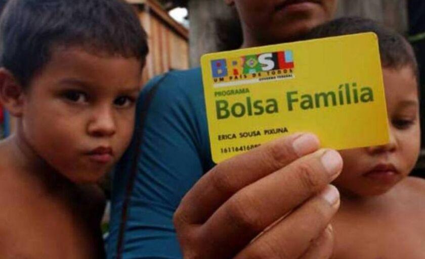 Um dos principais objetivos da mobilização social é orientar as famílias a manter compromissos assumidos