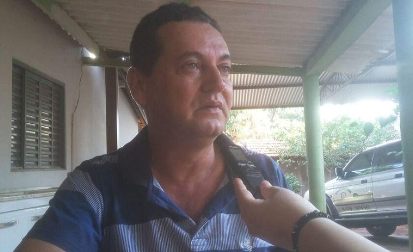 Sade Alves lamenta perda de filho que morava na Espanha