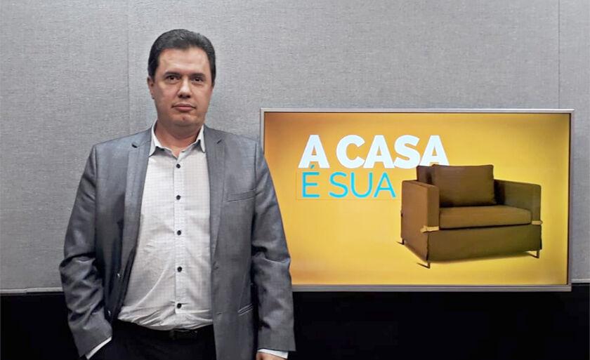Ary Arão - Urologista