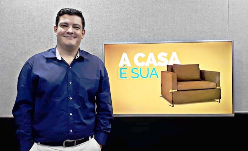 Carlos Eduardo Macedo - anestesiologista