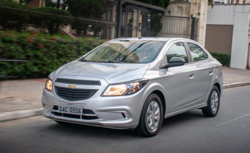 Fabricante quer responder à pergunta que mais intriga consumidores: quantos quilômetros o carro faz por litro?