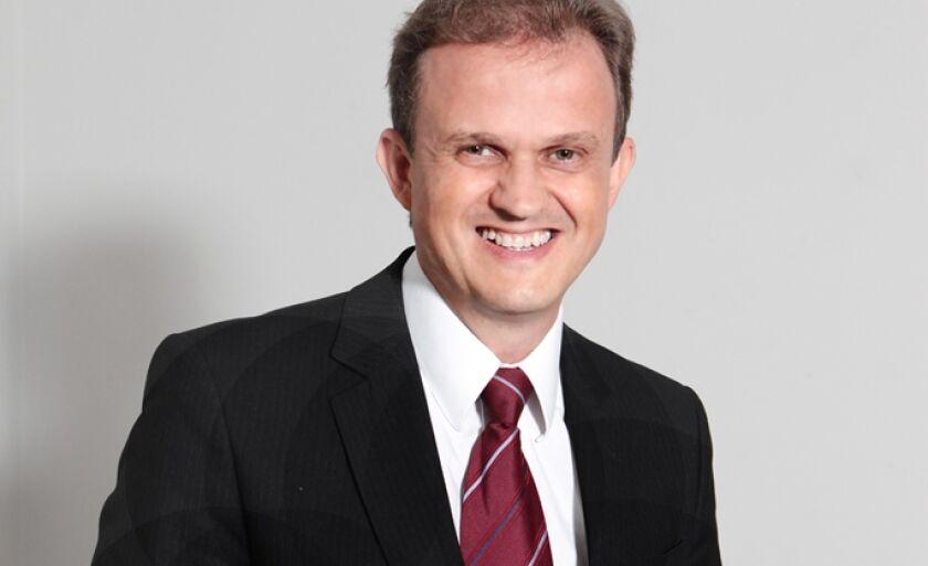 Jair Santos é palestrante renomado, com trabalhos realizados em grandes empresas, entidades, instituições e sindicatos