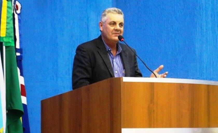 Reforma no secretariado do prefeito de Três Lagoas, Ângelo Guerreiro (PSDB), pode ficar mais distante com o retorno das sessões da Câmara