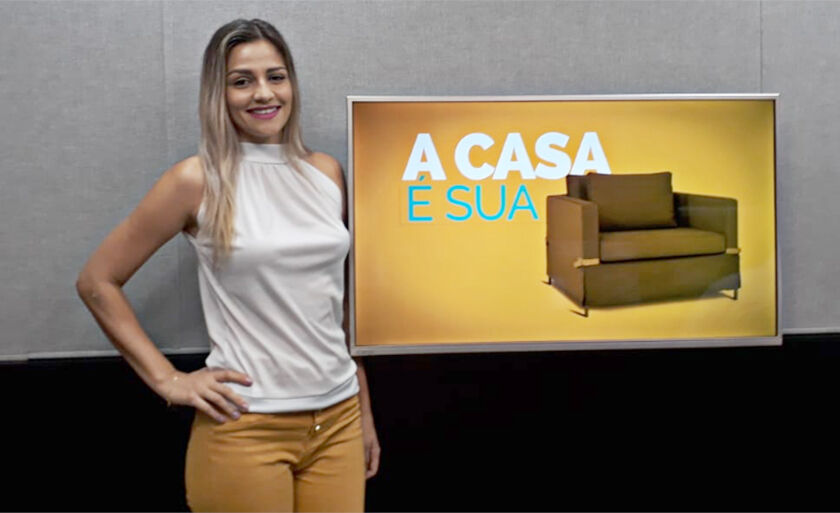 Keyla Bastos - Nutricionista