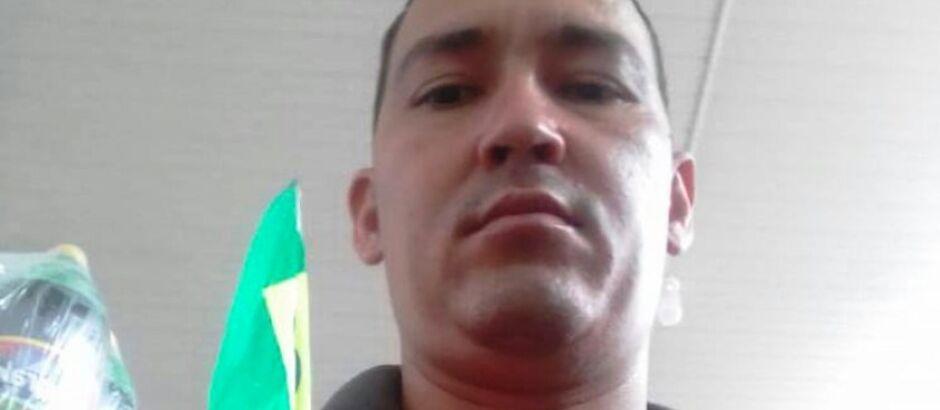 Assassinado a tiros por desconhecidos estava em liberdade desde agosto