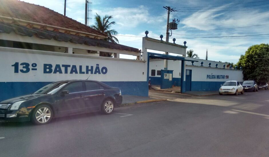 A vítima acreditando no negócio realizou o depósito no dia 6 setembro no valor de de R$ 7.112 em dinheiro