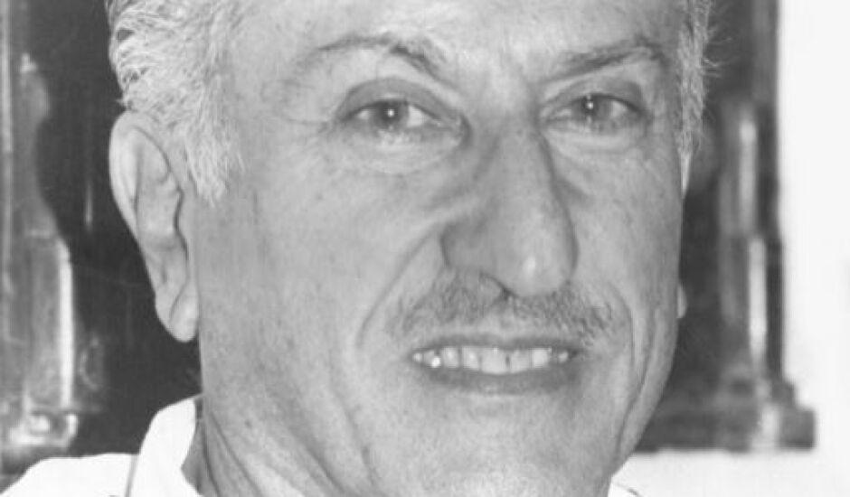 Machado faria 100 anos em 2017