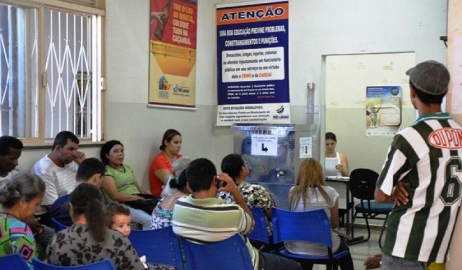 Três Lagoas não será afetada com a saída de Cuba do programa Mais Médicos