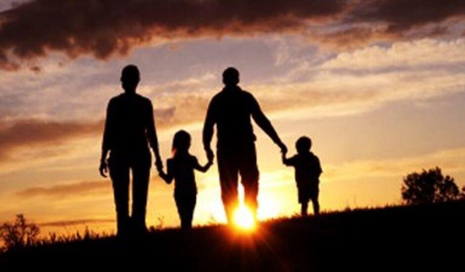 Em três anos foram realizadas 67 adoções na comarca de Três Lagoas