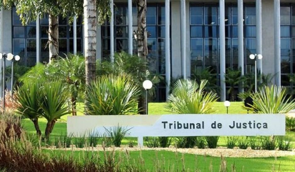 Tribunal teve criado benefício por lei aprovada nessa semana na Assembleia Legislativa