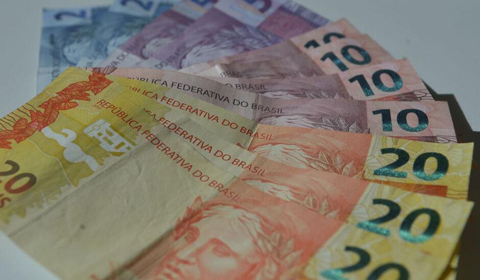Índice de Preços ao Consumidor – Classe 1 (IPC-C1), que mede a inflação para famílias com renda até 2,5 salários mínimos