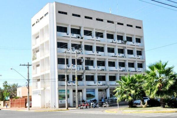 Prefeitura prorroga prazo de validade do concurso público
