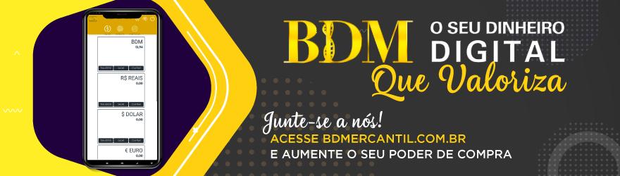 CBN: BANNER BDM 01 a 31.10