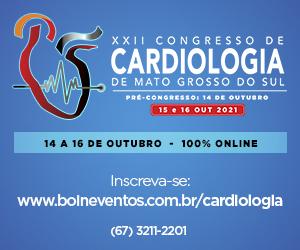 CBN: BOX SBC DE 13.09 A 15.10