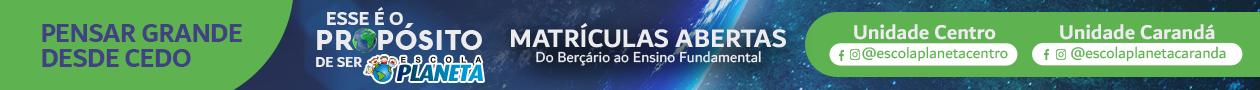 CBN: BANNER COLÉGIO PLANETA ATÉ 30.09.2021