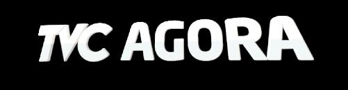 TVC Agora