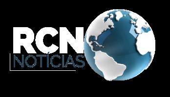 RCN Notícias